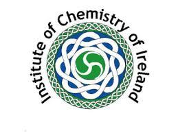 The Institute of Chemistry of Ireland 2017