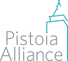 Applying NGS Technologies in Precision Medicine- Pistoia Alliance