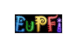 10th EuPFI Conference