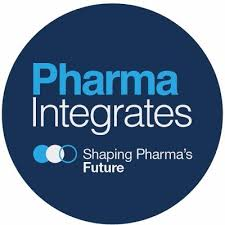 Pharma Integrates 2018