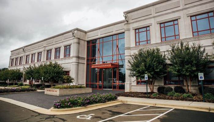 Almac Group Invests to Expand its Existing North Carolina Facility
