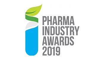 Pharma Industry Awards 2018