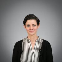 Leeona Galligan