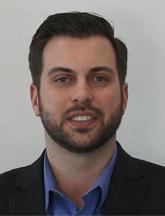 Adam Schroeder
