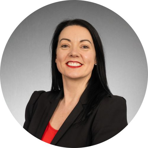 Galen Appoints Dr Dennise Broderick as Managing Director
