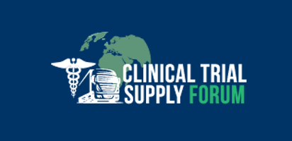 IQPC Clinical Trial Supply Forum