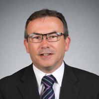 Denis Geffroy