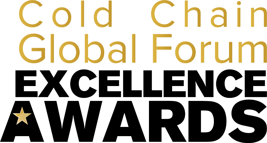 Global Forum Excellence Awards 2018
