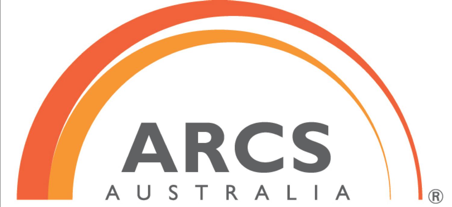 ARCS 2019