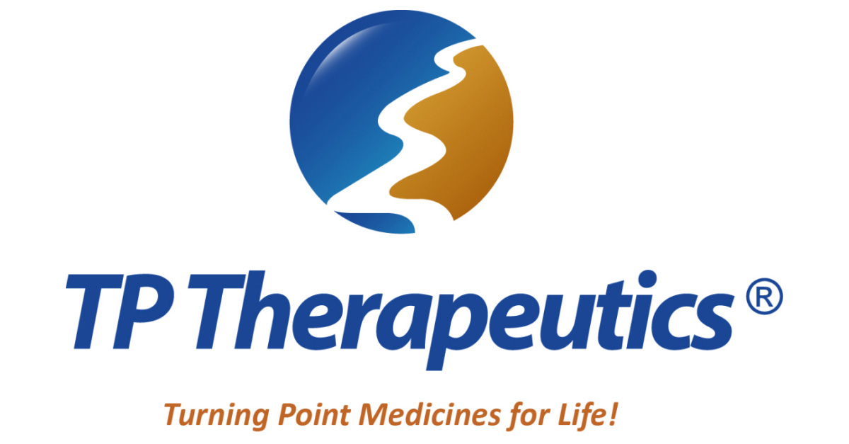 Turning Point Therapeutics and Almac Diagnostic Services announce approval of an investigational device exemption for the companion diagnostic assay to the registrational TRIDENT-1 clinical study