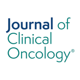 Validation of the DNA Damage Immune Response Signature in Patients With Triple-Negative Breast Cancer From the SWOG 9313c Trial