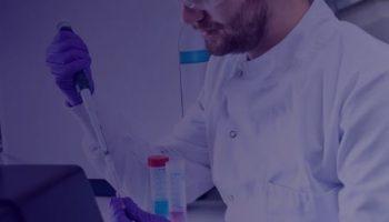 Biology Senior Scientist/Team Leader