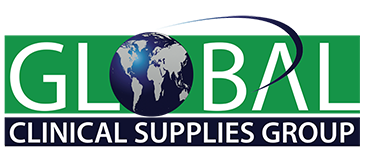Global Clinical Supplies Group (GCSG) Virtual Conference 2020